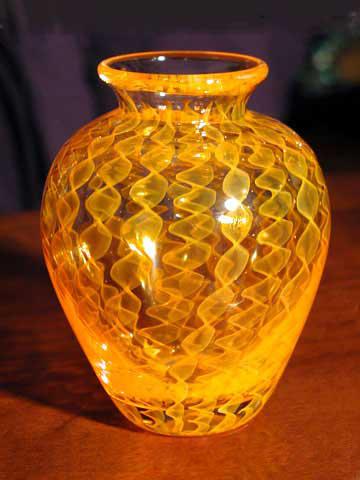 简笔画 玻璃花瓶/花瓶简笔画 家具...
